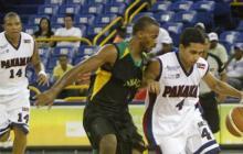 San Juan y Cali acogerán tercera ventana clasificatoria de la FIBA AmeriCup