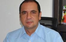 Acusan de peculado al alcalde de Becerril