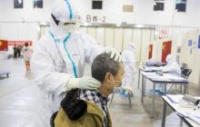 Revelan que médicos de Wuhan sabían lo mortal y contagiosa que era la Covid
