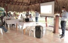 Ampliación de redes de acueducto de Riohacha beneficiará a 12 barrios