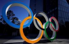 """Comité Olímpico Internacional afirma que """"no hay plan B"""" para Juegos de Tokio"""
