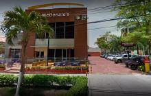 McDonald's abre 200 vacantes formales para jóvenes