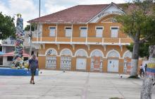 Presidente del Concejo advierte que las decisiones sobre el PBOT pueden afectar el desarrollo de Puerto.