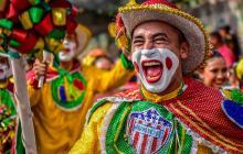 Fallo ordena devolver ganancias del Carnaval de Barranquilla al Distrito