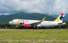Supertransporte sanciona a Viva Air por vulnerar derechos de usuarios