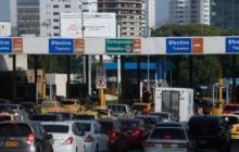 Contrato de peajes internos en Cartagena sigue vigente: concesionario