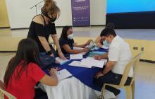 Supersalud pone la 'lupa' a acciones implementadas en pandemia en el Cesar