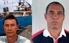 Reportan desaparición de una embarcación con 11 tripulantes en La Guajira