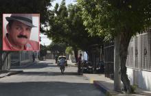 Preocupan crímenes de comerciantes en Barranquilla