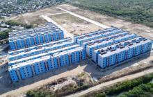 Conozca cómo acceder a los subsidios para vivienda nueva