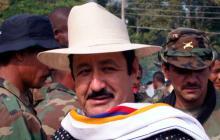 Regreso de Giraldo abre más heridas que no han sanado: líderes sociales