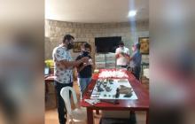 Museo Manuel Huertas está invisibilizado: arqueólogos