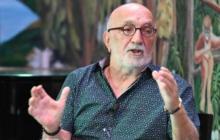 Grandes autores del mundo en el Hay Festival Cartagena