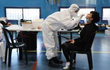 Israel cerca de ser el primer país en conseguir inmunidad de rebaño