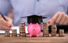 Universidades ofrecen apoyo a estudiantes para financiar matrículas