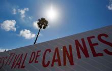 Festival de Cannes aplazado a julio debido a la pandemia