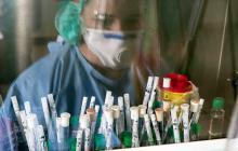España pedirá la PCR a viajeros de 14 países iberoamericanos