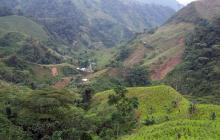Autoridades desmienten asesinato de tres campesinos en región del Catatumbo