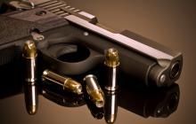 Así es el trámite para portar un arma legal