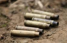 Aparecen 4 jóvenes muertos en Nariño en posible nueva masacre