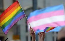 España permitirá a menores cambiar de sexo en el registro sin informe médico