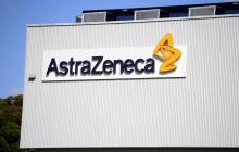 Vacuna AstraZeneca reduce la transmisión del coronavirus