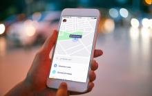 'Uber Sex', la nueva modalidad para tener sexo en aplicaciones de transporte