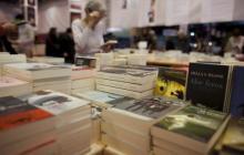 Feria del Libro de Bogotá se celebrará presencial del 9 al 23 de agosto