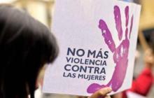 Asesinan en el Meta a una madre y una hija en un doble feminicidio