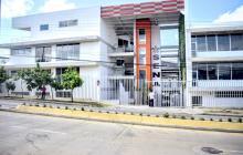 El Sena Sucre ha formado 170 personas para vacunar contra la covid-19