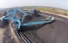 Grupo Prodeco dejará toda su operación minera en Colombia