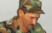 Ordenan captura de exjefe de disidencia del ELN por reclutar menores