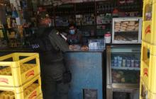 """Caseteros de Tubará denuncian """"constantes"""" extorsiones"""