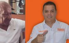 Alcalde guajiro pierde su cargo por demanda de un abogado fallecido