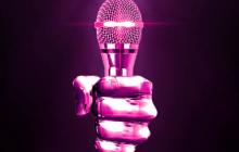 La convocatoria de música en línea que fijó su mirada en Latinoamérica
