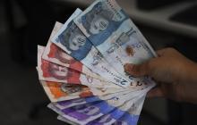 Ingreso Solidario de enero y febrero se pagará en un solo giro