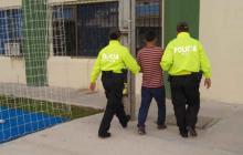 Adolescente habría abusado sexualmente de una menor de edad en Montería