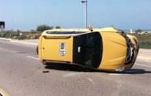 11 personas murieron en accidentes de tránsito en enero en Cartagena