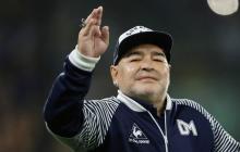Otros tres investigados en la causa por la muerte de Maradona