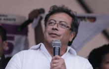 Petro declarará en caso contra Uribe