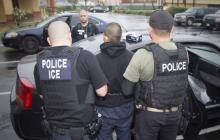 Indemnización millonaria a miles de migrantes detenidos ilegalmente en EE.UU.