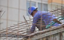 Planes de reactivación buscan crear 2 millones de empleos
