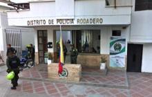 Ordenan a alcaldesa samaria dar alimentos a presos en estaciones de policía