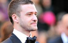 Justin Timberlake se disculpa con Britney Spears y admite la doble moral