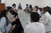 Superintendencia de Servicios Públicos tendrá oficina en Riohacha