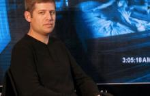 'Paranormal Activity' regresará con una nueva versión
