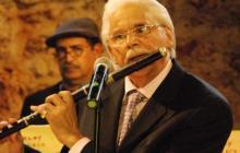 Grandes éxitos de Johnny Pacheco y sus cantantes