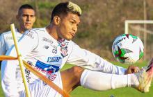 Junior vs. Deportivo Cali: prueba de fuego para ambos