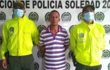 A la cárcel presunto homicida de un miembro de la comunidad Lgbti