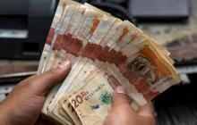 El proyecto de decreto establece que se deben priorizar las inversiones.